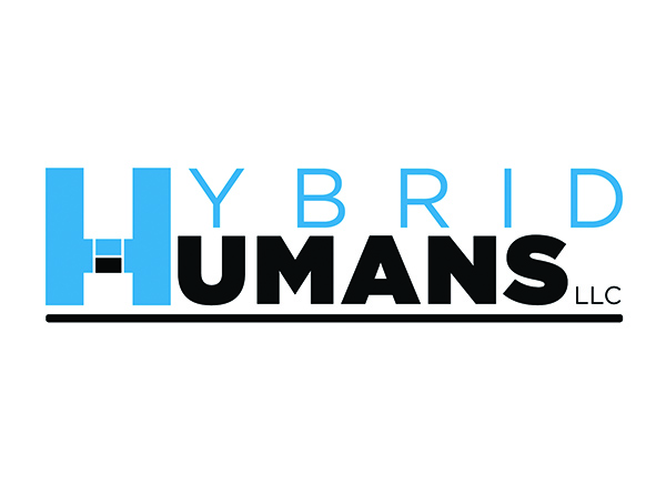 HybridHumans2.jpg