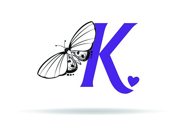 KBeam2.jpg