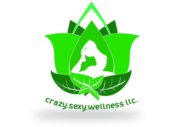 CrazySexyWellness2.jpg