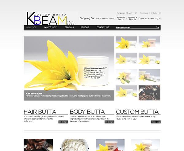 KBeam_1.jpg