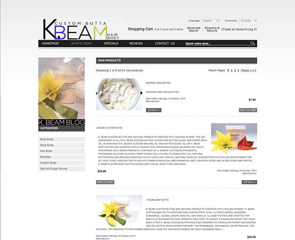 KBeam_2.jpg