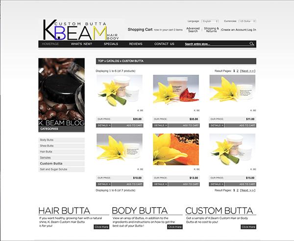 KBeam_4.jpg
