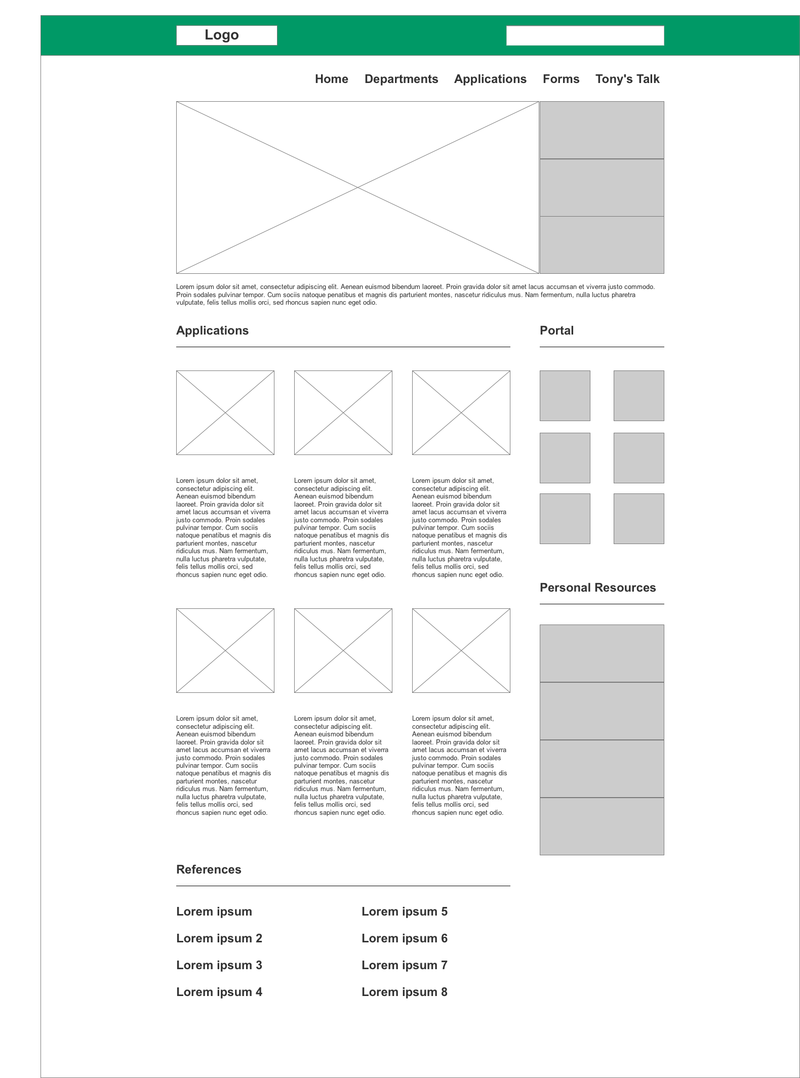 WireFrame-home.png