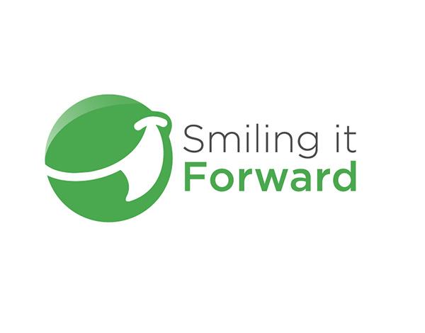110354_SmileItForward_ForPortfolio-01.jpg