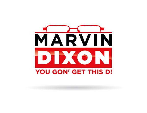 MarvinDixon_ForPortfolio-03.jpg