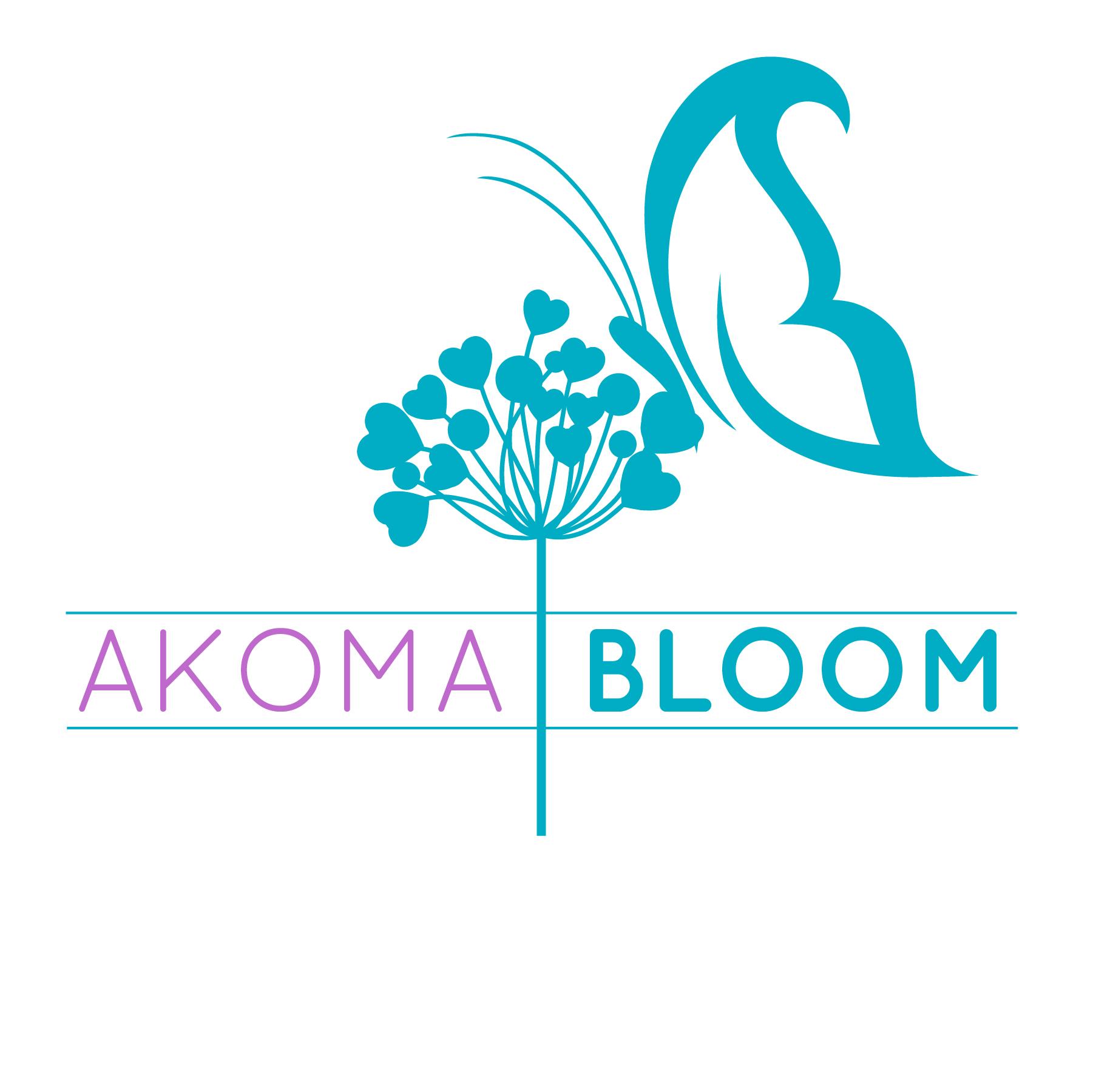Akoma_Bloom-05.jpg