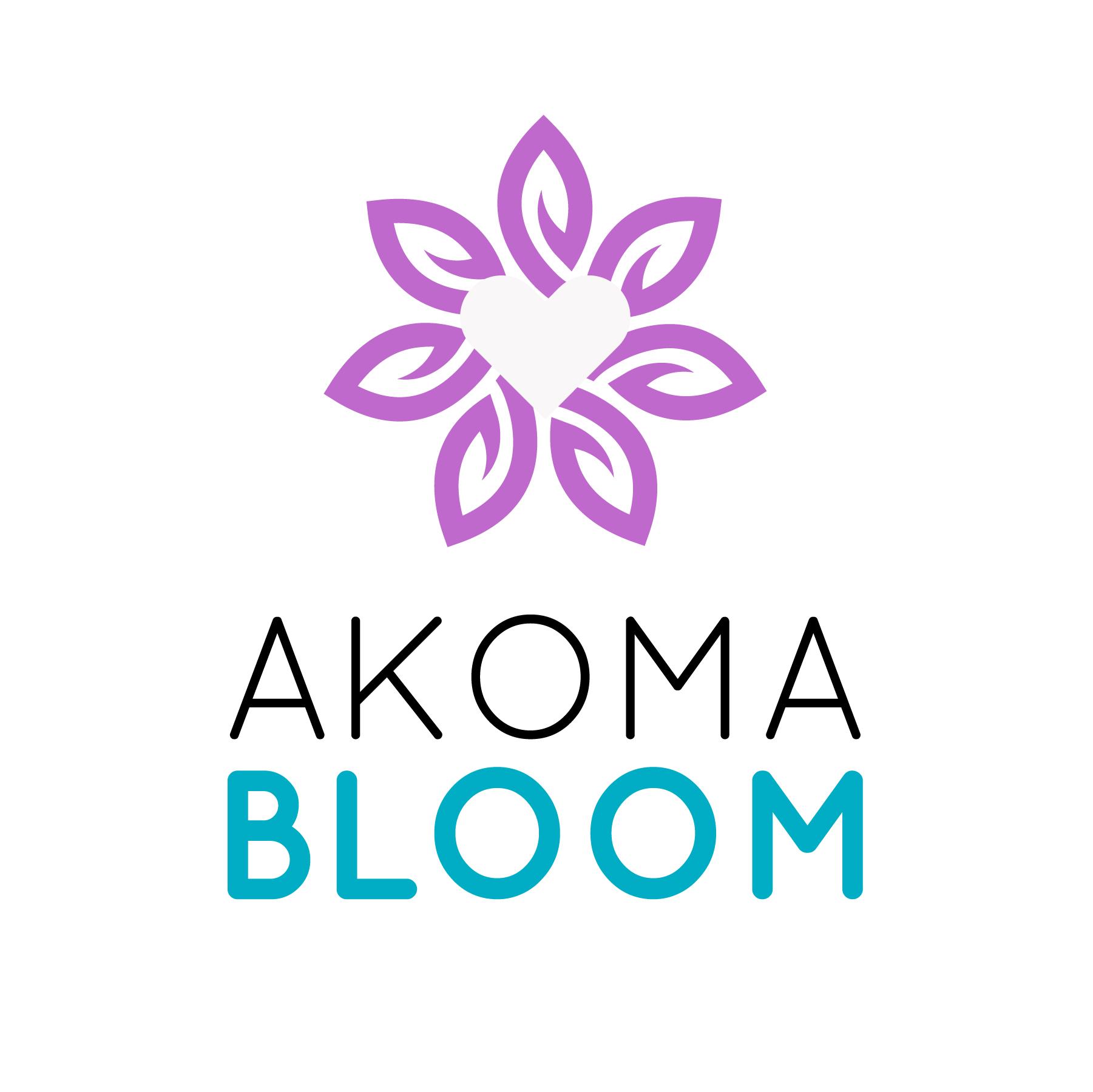 Akoma_Bloom-04.jpg