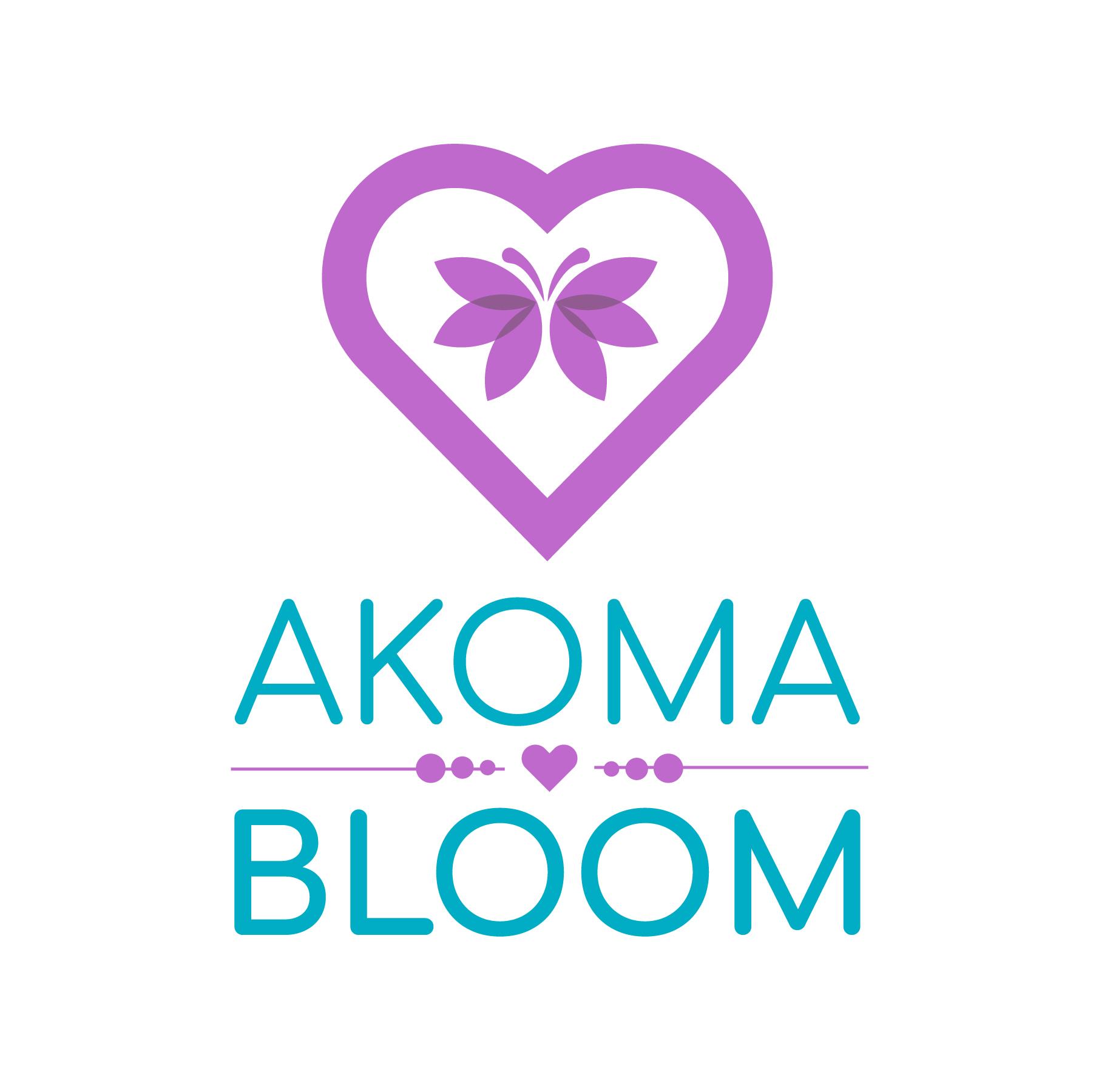 Akoma_Bloom-03.jpg