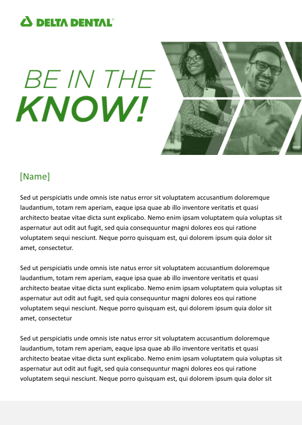 Be In the Know_DentaDental_version-2.png