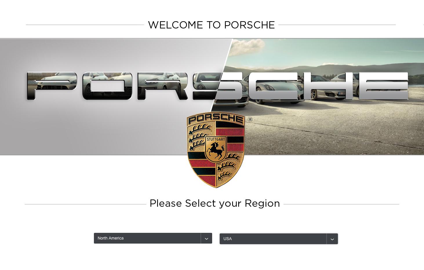 Porsche_Web_b.jpg