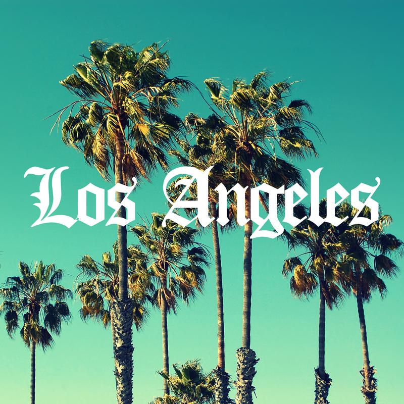 LA_NEW.jpg