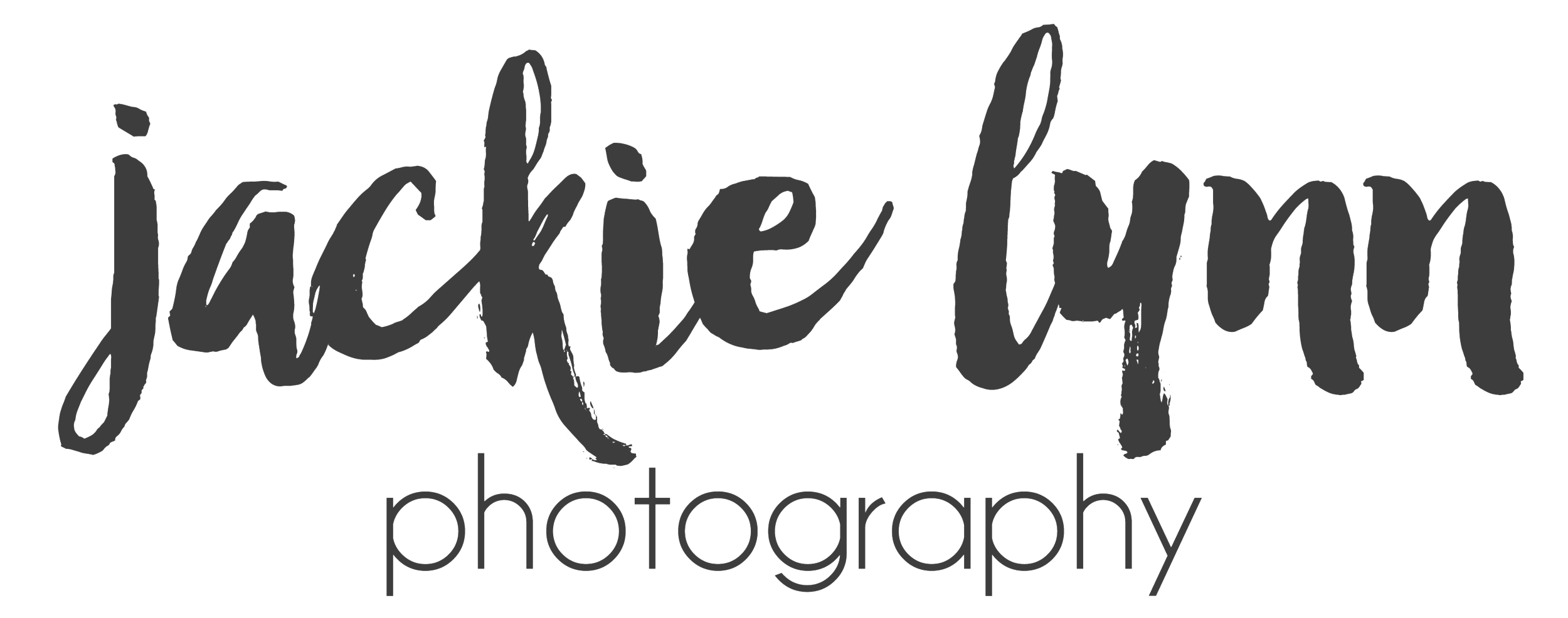 Jackie Lynn Photography Logo.png