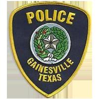 Gainesville, Texas
