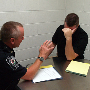 interview-interrogation-block.png