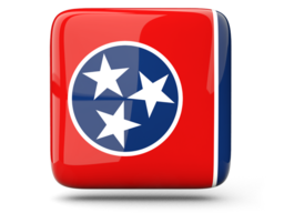 tennessee_glossy_square_icon_256.png