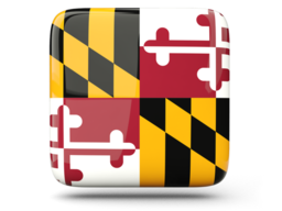 maryland_glossy_square_icon_256.png