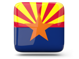 arizona_glossy_square_icon_256.png