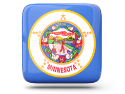 minnesota_glossy_square_icon_256.png