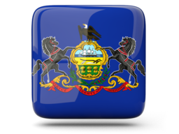pennsylvania_glossy_square_icon_256.png
