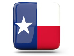 texas_glossy_square_icon_256.png