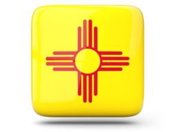 new_mexico_glossy_square_icon_256.png