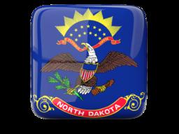 north_dakota_glossy_square_icon_256.png