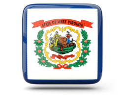 west_virginia_glossy_square_icon_256.png