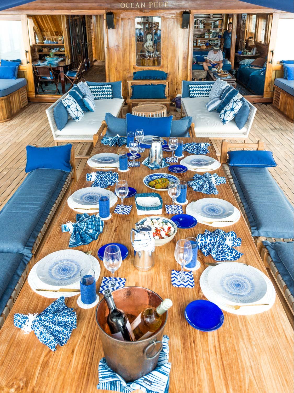 Ocean-Pure-table1.jpg