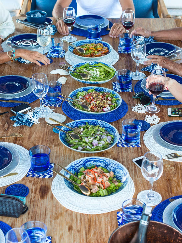 Ocean-Pure-food.jpg