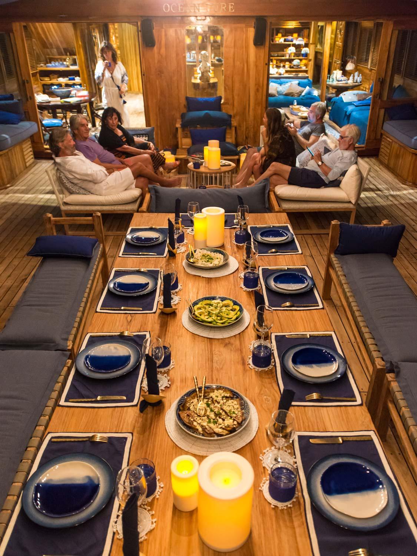 Ocean-Pure-evening-table.jpg