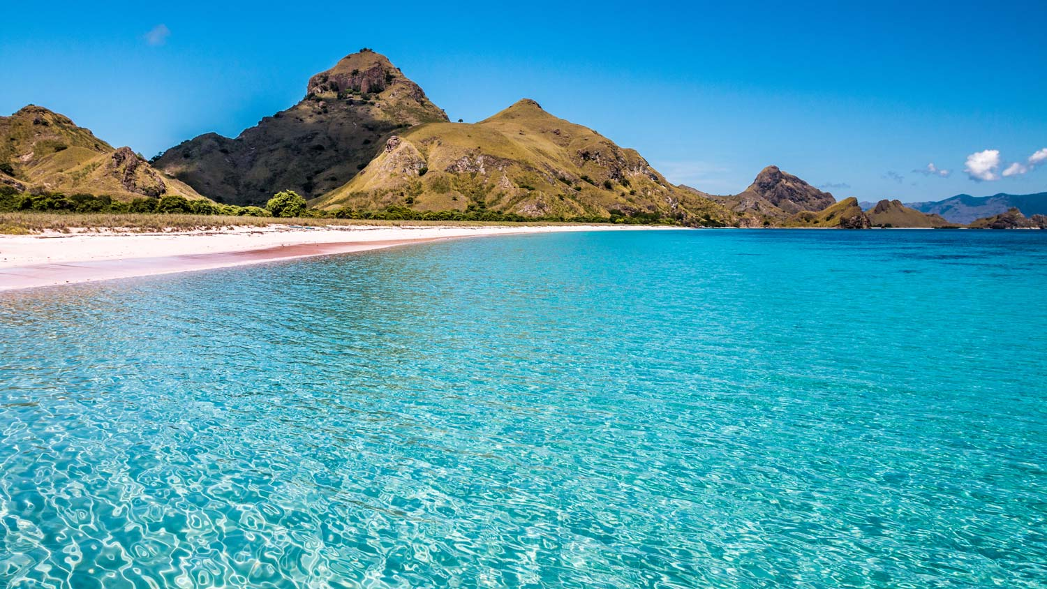 Pink-beach-komodo-national-park.jpg