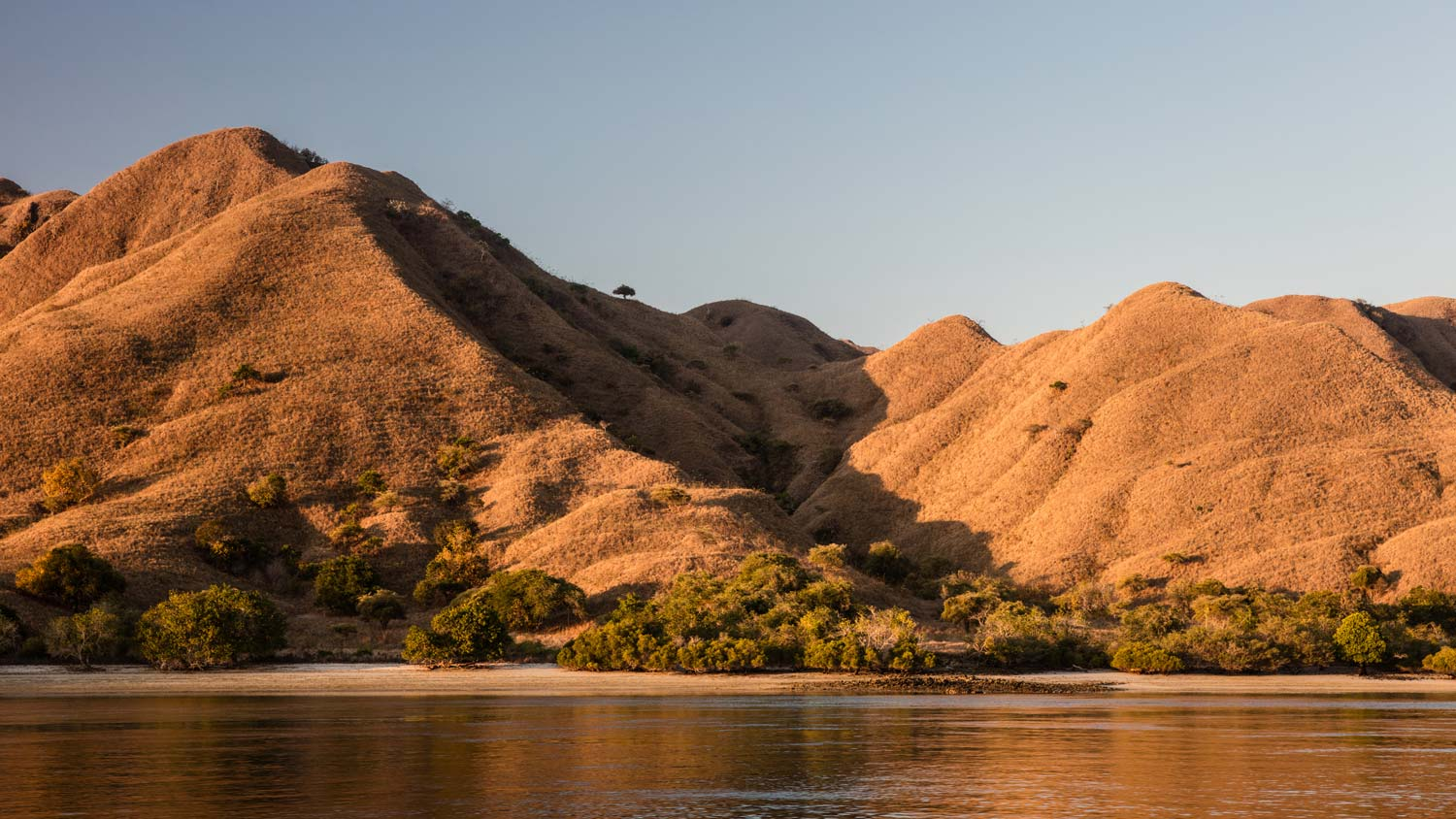 Hills-on-the-Komodo-Natioanal-park.jpg