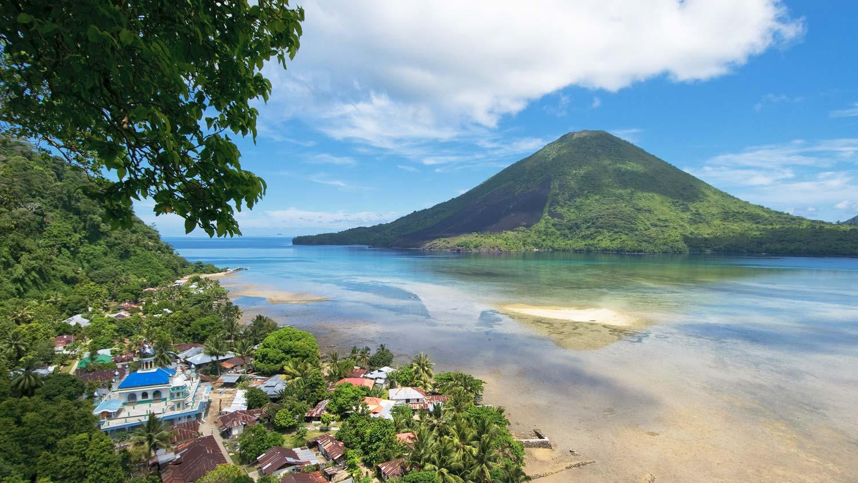 Banda-Island.jpg