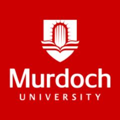 Murdoch University , Perth, Western Australia