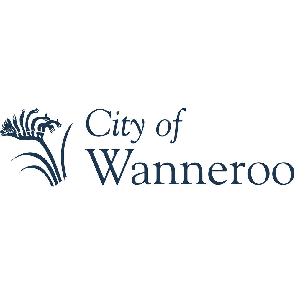 City of Wanneroo , Perth, Western Australia
