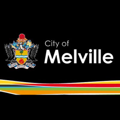 City of Melville , Perth, Western Australia