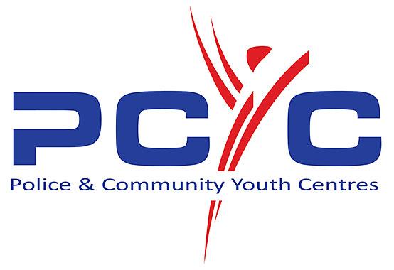 WA PCYC  - Federation of Western Australian Police and Community Youth Centres , Perth, Western Australia