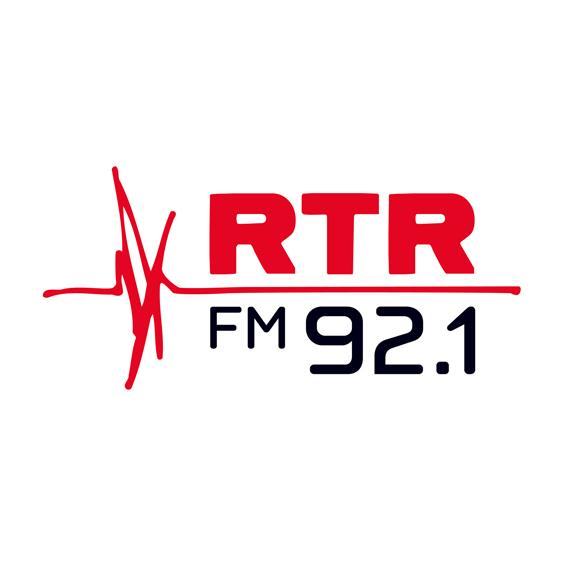 RTRFM 92.1 , Perth, Western Australia