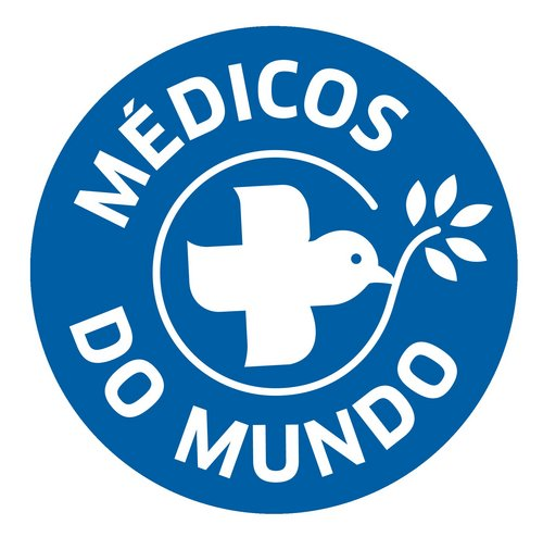 Medicos do Mundo , Portugal & Timor-Leste