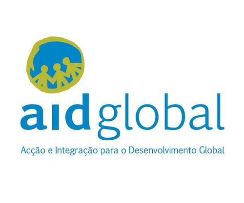 AIDGLOBAL , Portugal and Mozambique