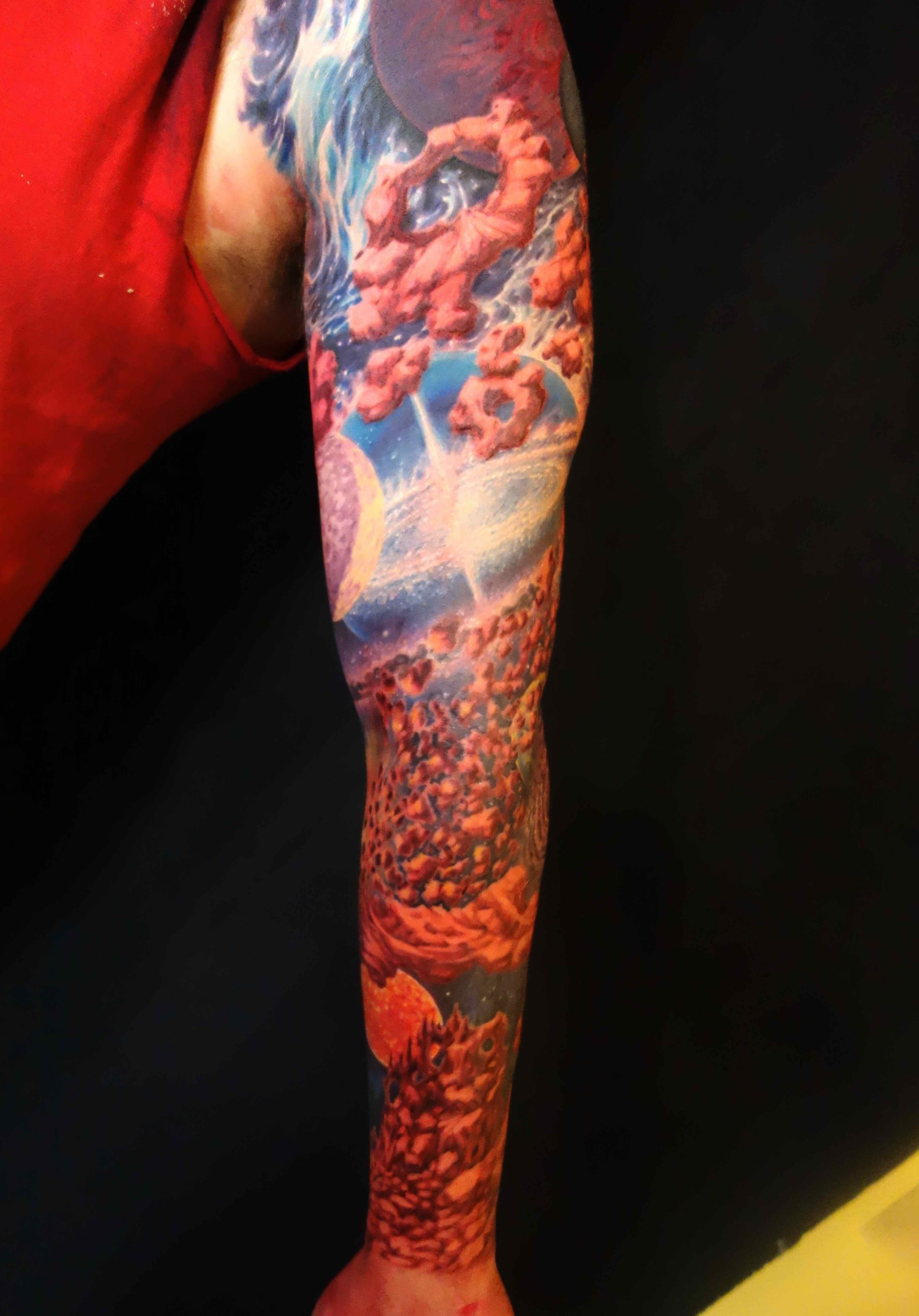 space sleeve 3.jpg