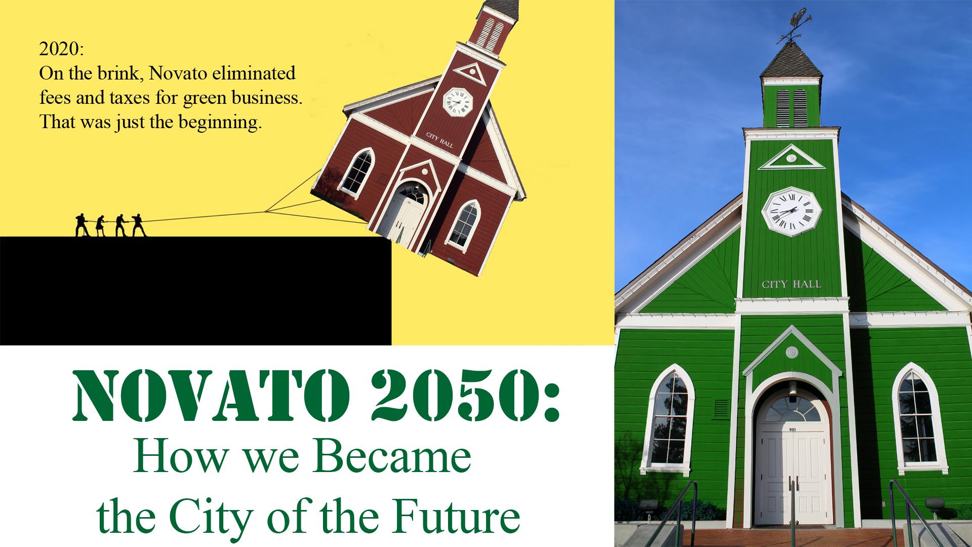 Novato 2050 how we became v2.jpg