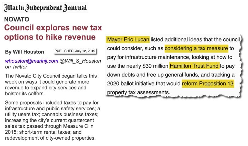 Lucan+Explores+Tax+Hike.jpg