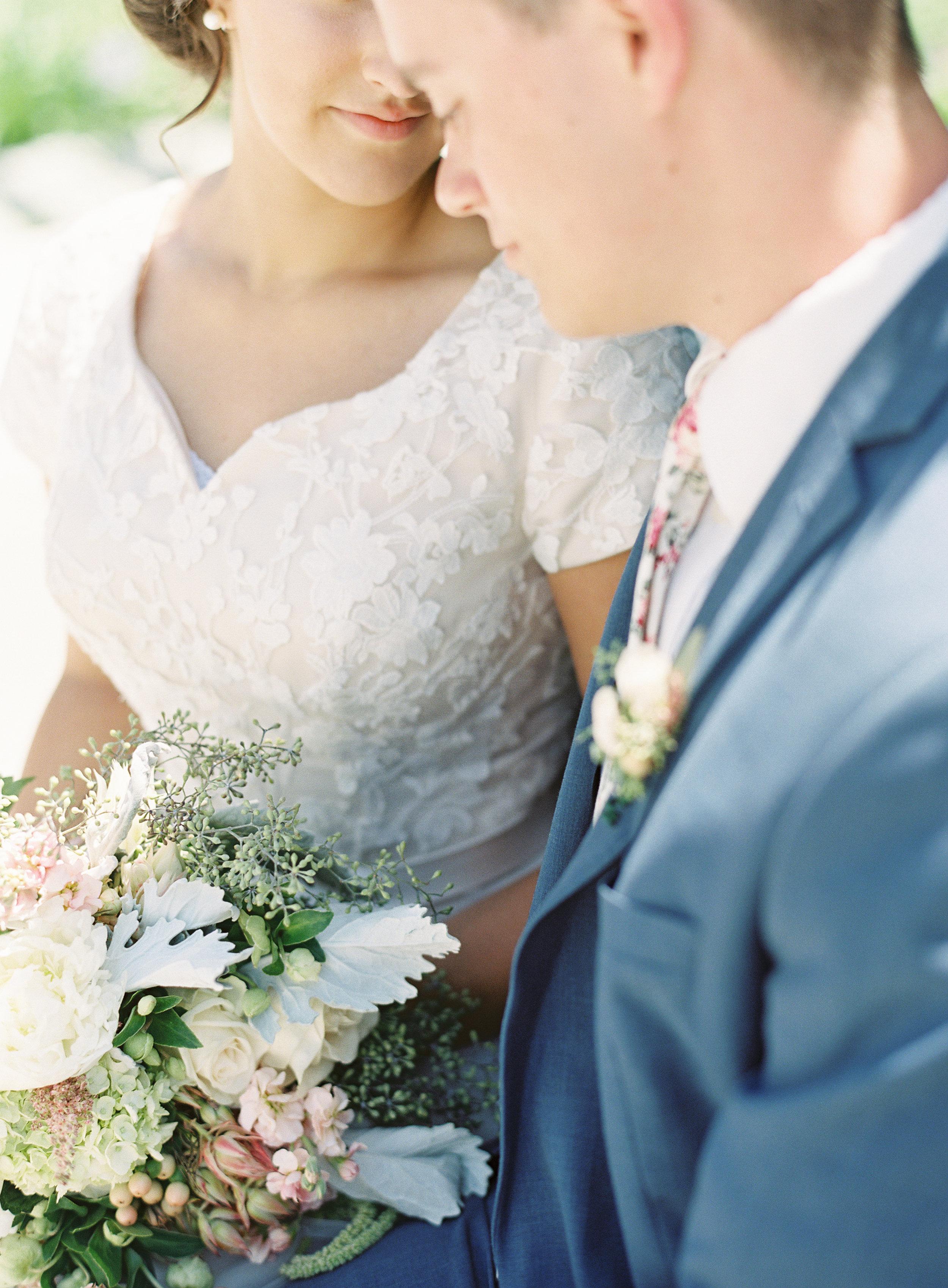 bride_groom038.jpg