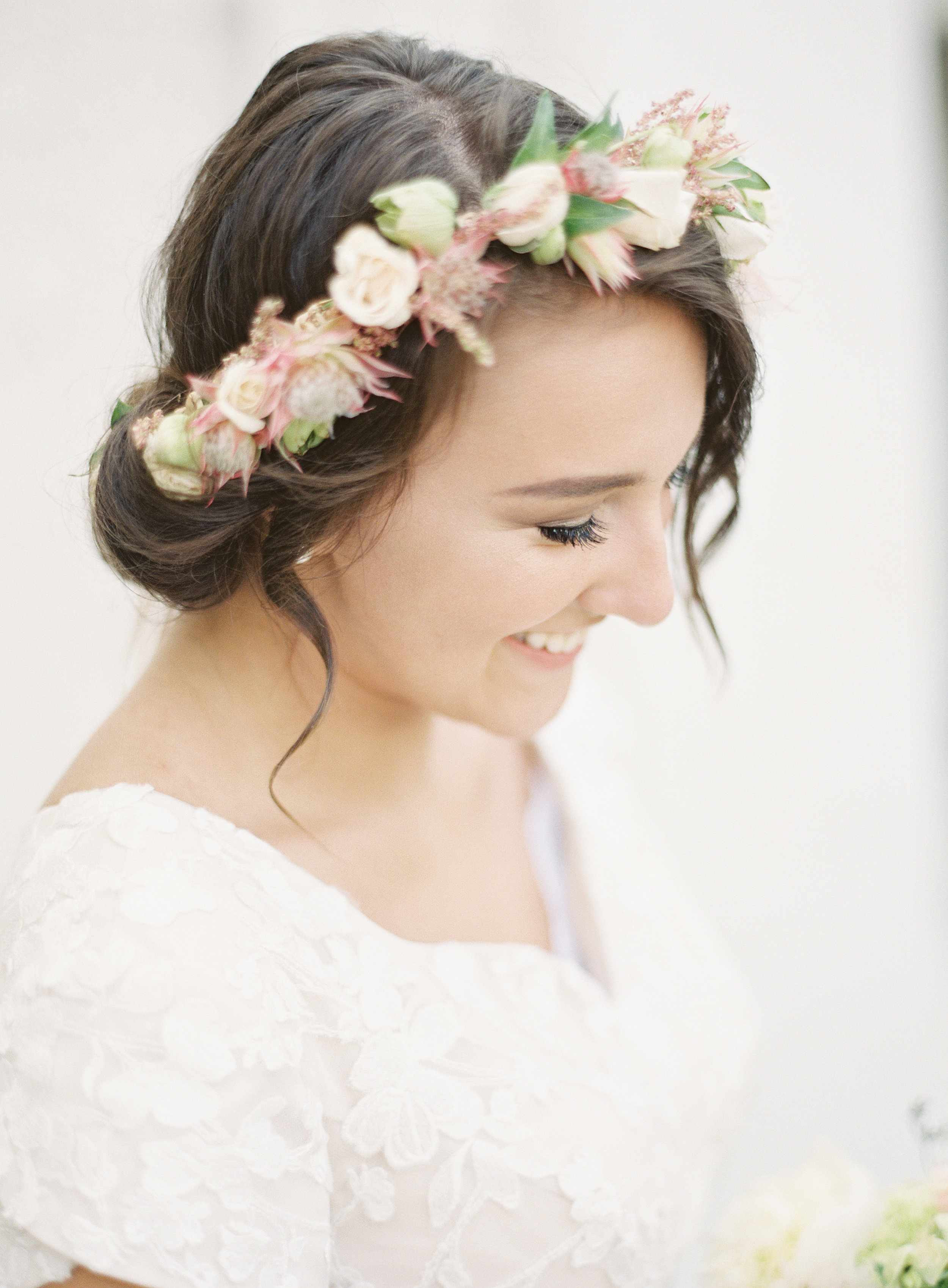 bride_groom067.jpg