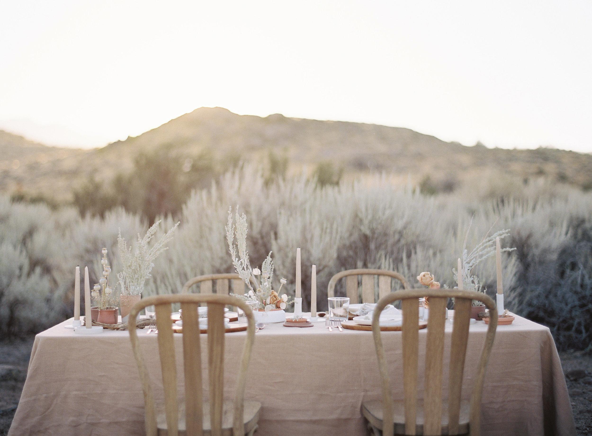 desert_inspiration045.jpg
