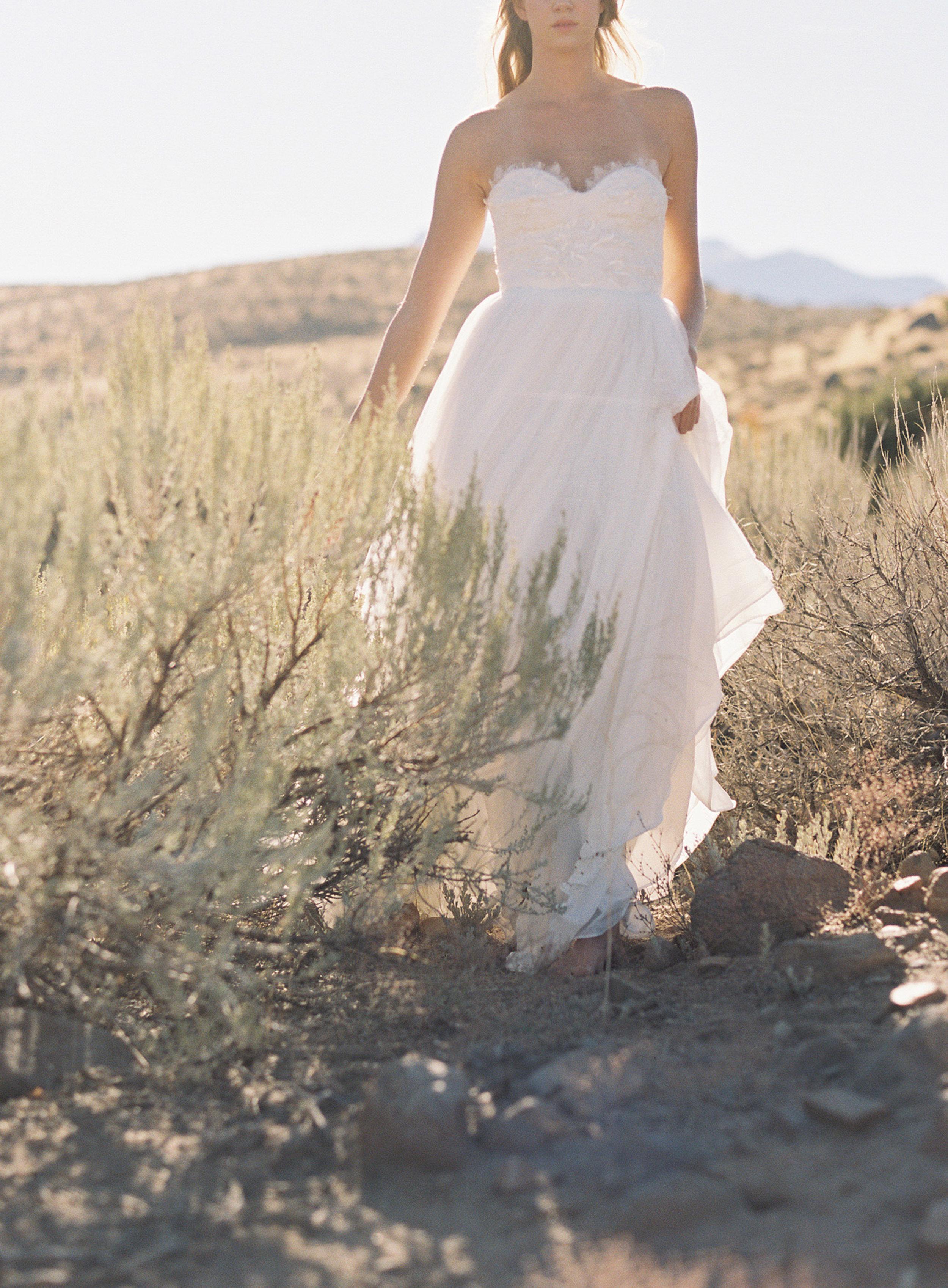 desert_inspiration085-2.jpg