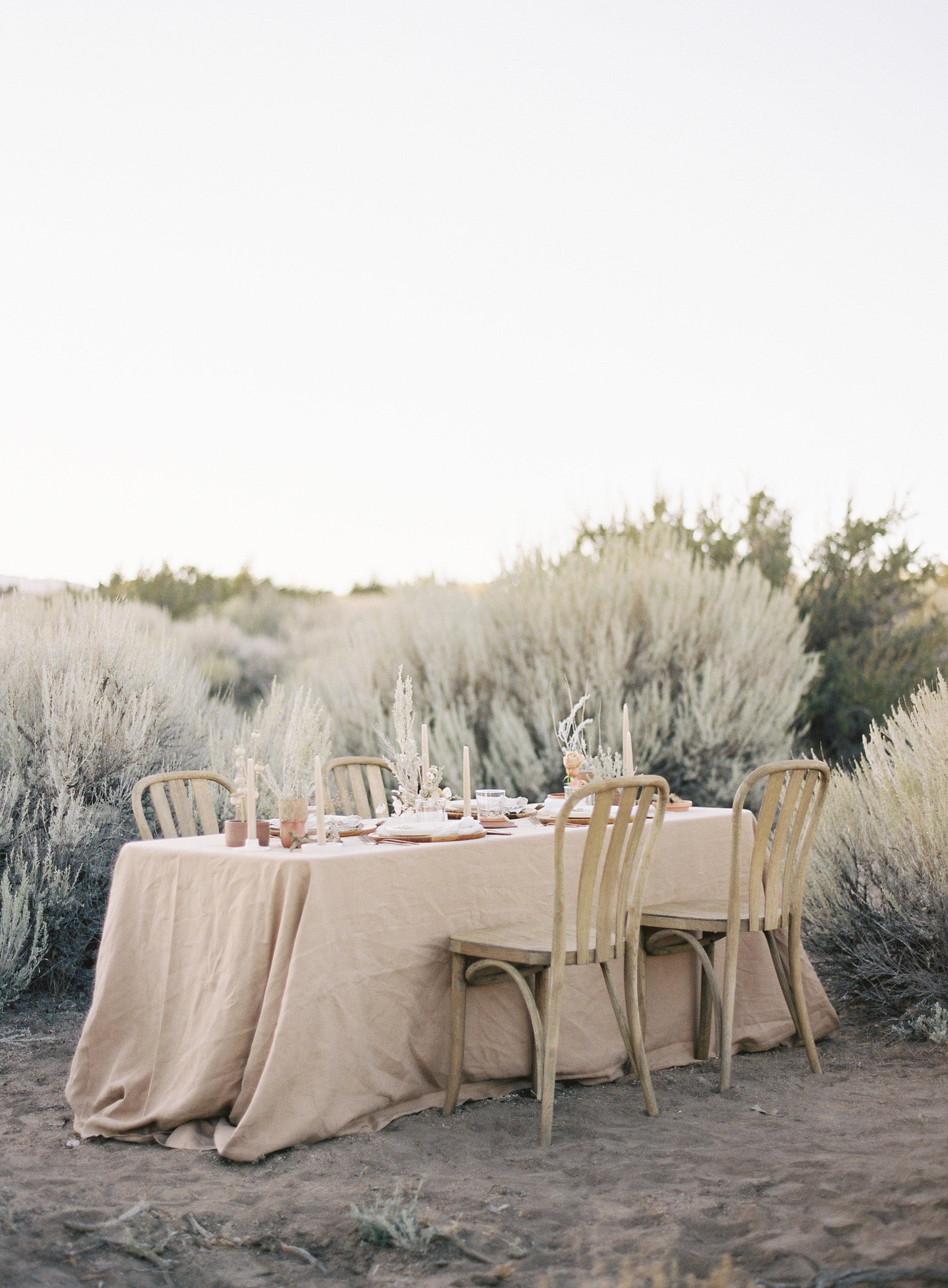 desert_inspiration047.jpg