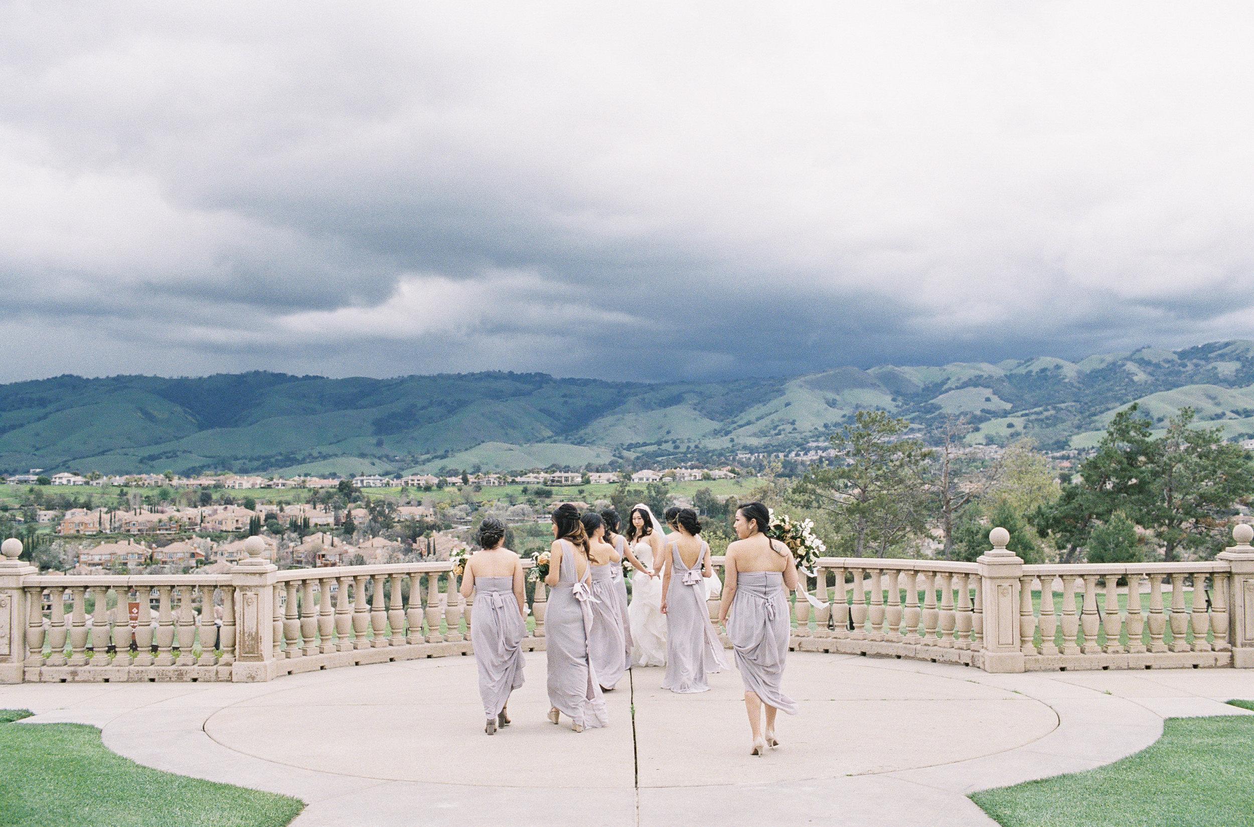 bridal_party06.jpg