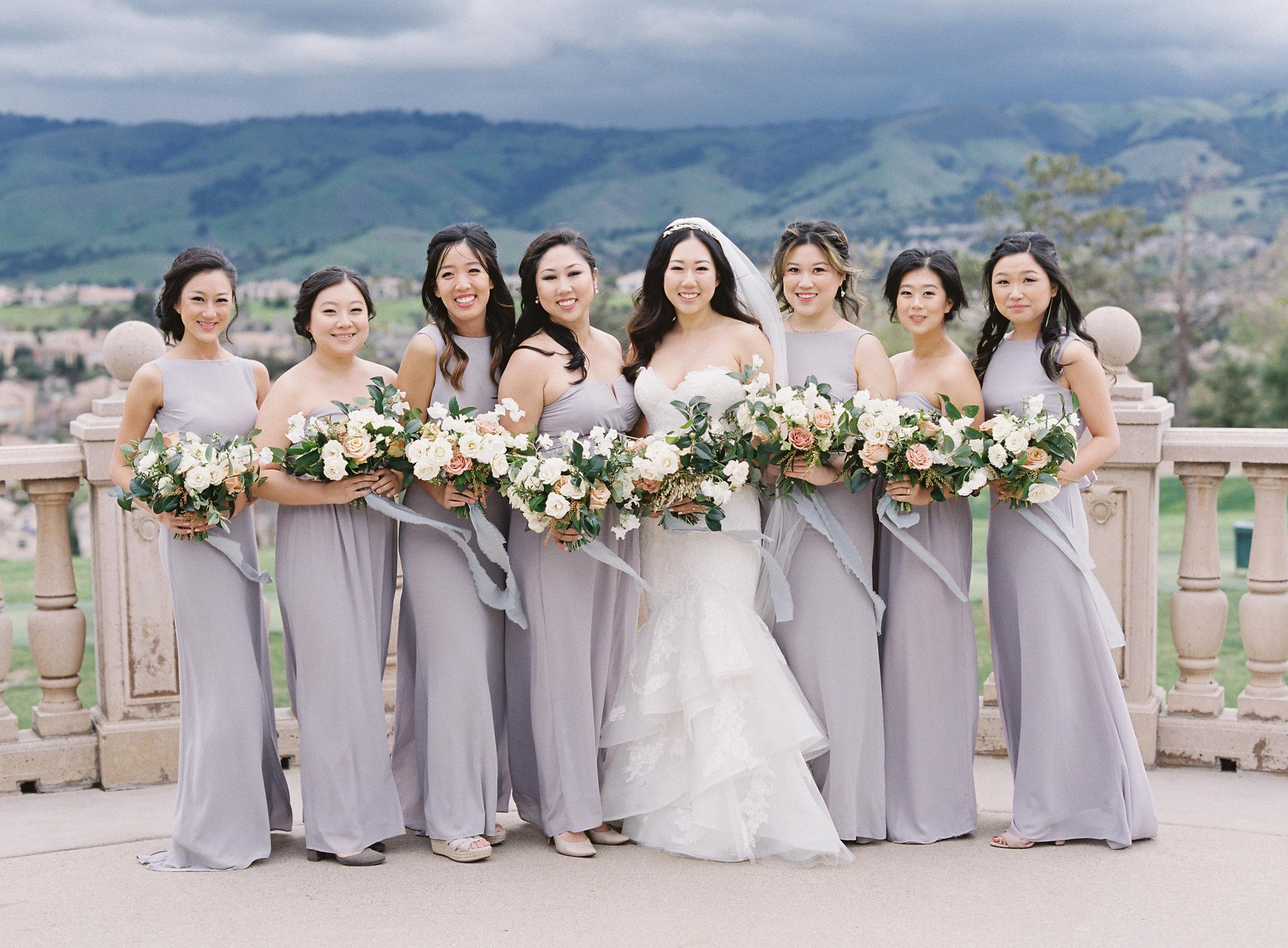 bridal_party07.jpg